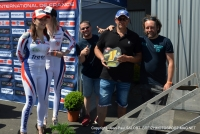 Championnat de France Super Motard Pers 2018 !!!